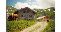Stierenseebergdorfet