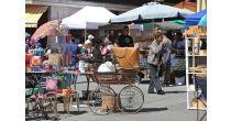 Feydey Market