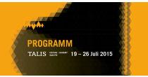 TALIS Festival & Academy