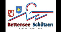 1. August-Schiessen 2016