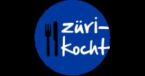 Zurich cooks - cook, eat, meet