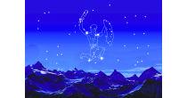 (G)Astronomisches Sternschnuppen Z'Nacht