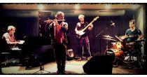 Concert : Bastian Weber