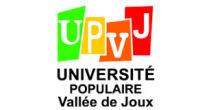 Cours UPVJ: A la découverte de notre cerveau