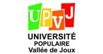Cours UPVJ: Simone de Beauvoir, un regard sur les femmes