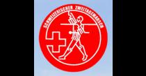Schweizerischer Zweitagemarsch
