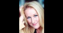 Opéra Passion : Lucia di Lammermoor