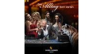 Gambling Academy
