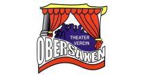 """Theater """"e verhängnisvolli Nacht"""""""