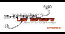 International hill climb St-Ursanne - Les Rangiers