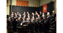 Soirée annuelle de la Chorale de L'Orient