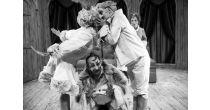 Théâtre : Le Révizor
