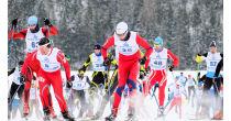 41. Passlung Martina–Scuol: Langlaufrennen