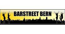 Barstreet Festival Bern 2016