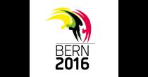 Campionati europei di ginnastica artistica