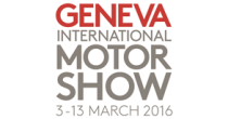 86th International Motor Show