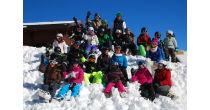 Ski-Club Muri | Ride Now