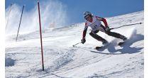 CANCELD Romand Downhill ski championships - les Mosses