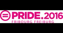 Fribourg Pride Freiburg