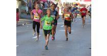 Frauenfelder Stadtlauf