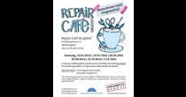 Repair-Café Burgdorf