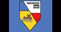 Fasnachtsgesellschaft Neuenburg | Generalversammlung