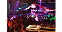 MAIaiai-Party