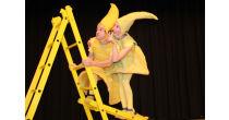 Pfunggeli - Theater für Klein und Gross