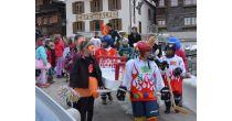 Children's Carnaval