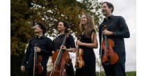 Concert : Musique romantique russe