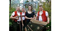 Karin Enzler und Appenzeller Echo - E Trocke voll Musik