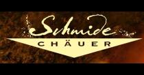 Konzerte im Schmidechäuer