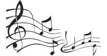 Gaumenschmaus mit Ländlermusik