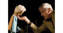 Looslis Puppentheater - Der kleine Prinz