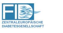 31. Donau-Symposium