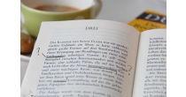 Global BIB / Internationaler Lesezirkel