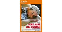 l'après-midi - kino für geniesser