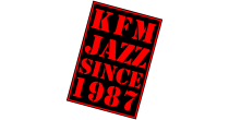 Jazzfestival Glarus