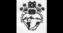40ème anniversaire du Club des Yodleurs