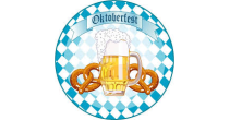 Oktoberfest Wädenswil