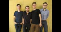 Forum Neue Musik Luzern