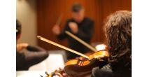Thurgauer Kammerorchester