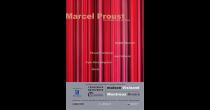 Marcel Proust et la mélodie secrète des choses