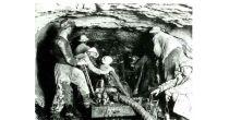 Rahmenprogramm zur Ausstellung «100 Jahre Hauenstein-Basistunnel»