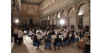 Belper Kulturtage 2016: Orchesterkonzert Musikschule Region Gürbetal