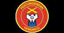 Besichtigung KP Heinrich.