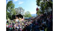 Openair for kids Obwalden