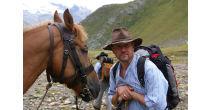 Wanderwoche Sbrinz-Route