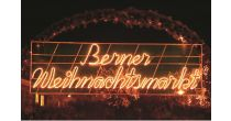 Bern Christmas Markets