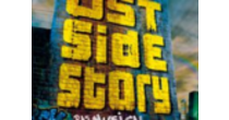 Ost Side Story - Das Musical
